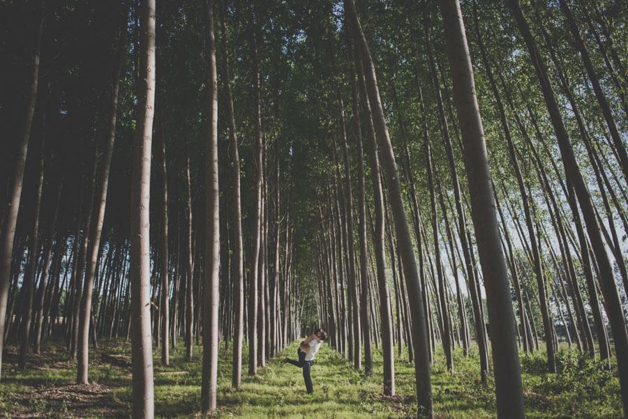 Fotografos en Granada. Fran Ménez Fotografía Natural y Divertida. Fotógrafo de Bodas 4