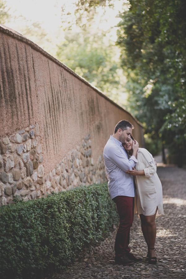Pre Boda Karina y David. Fran Ménez Fotógrafos Bodas Granada. Fotografía de bodas originales 12