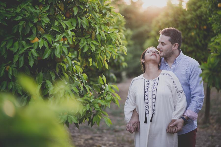 Pre Boda Karina y David. Fran Ménez Fotógrafos Bodas Granada. Fotografía de bodas originales 17