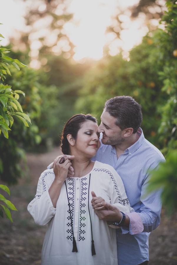 Pre Boda Karina y David. Fran Ménez Fotógrafos Bodas Granada. Fotografía de bodas originales 18