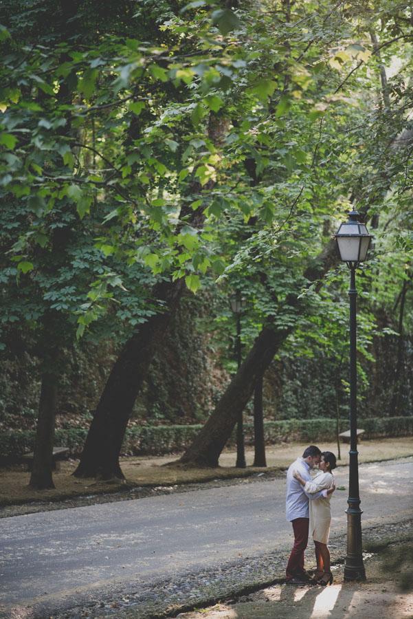 Pre Boda Karina y David. Fran Ménez Fotógrafos Bodas Granada. Fotografía de bodas originales 5