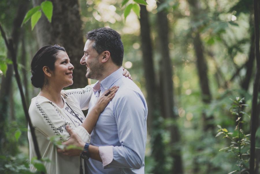 Pre Boda Karina y David. Fran Ménez Fotógrafos Bodas Granada. Fotografía de bodas originales 7
