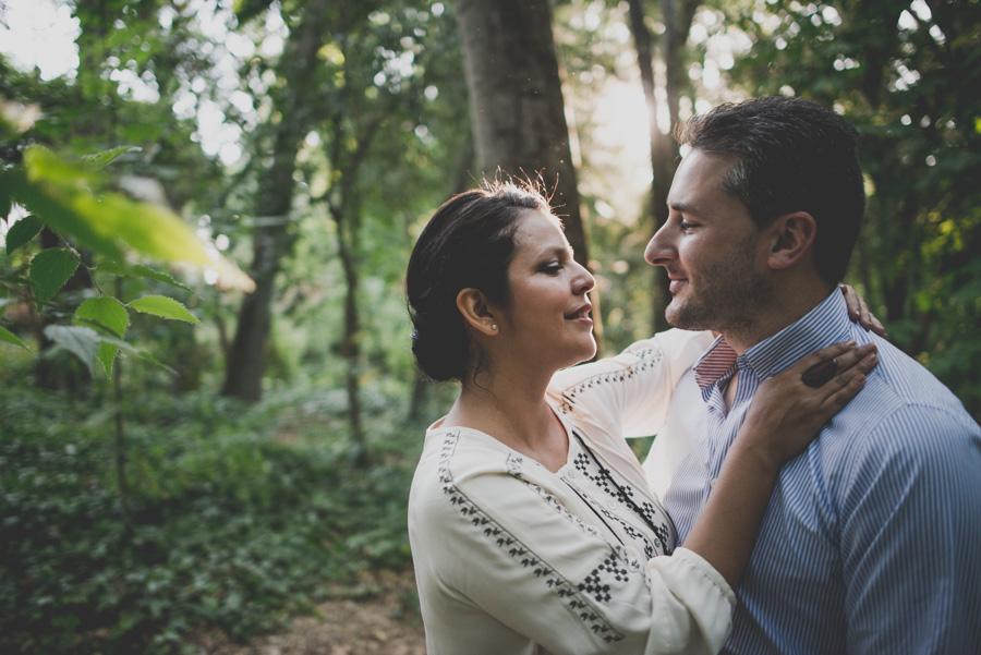 Pre Boda Karina y David. Fran Ménez Fotógrafos Bodas Granada. Fotografía de bodas originales 8