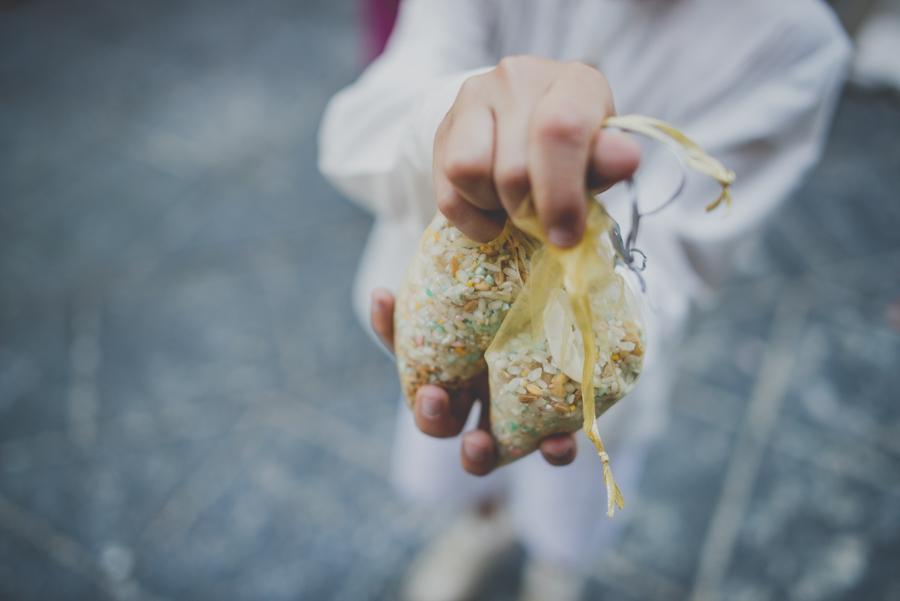 Fran Menez Fotografos de Boda. Virgen de las Angustias. Jardines del Caballo Blanco. Fotografías de Boda Naturales 56