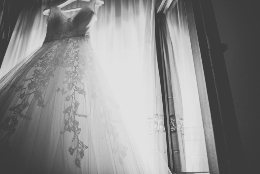 Boda en el Convento de las Mercedarias, La Zubia. Hotel Saray, Granada. Fran Ménez Fotógrafo de Bodas. Boda de Salome y David. 18