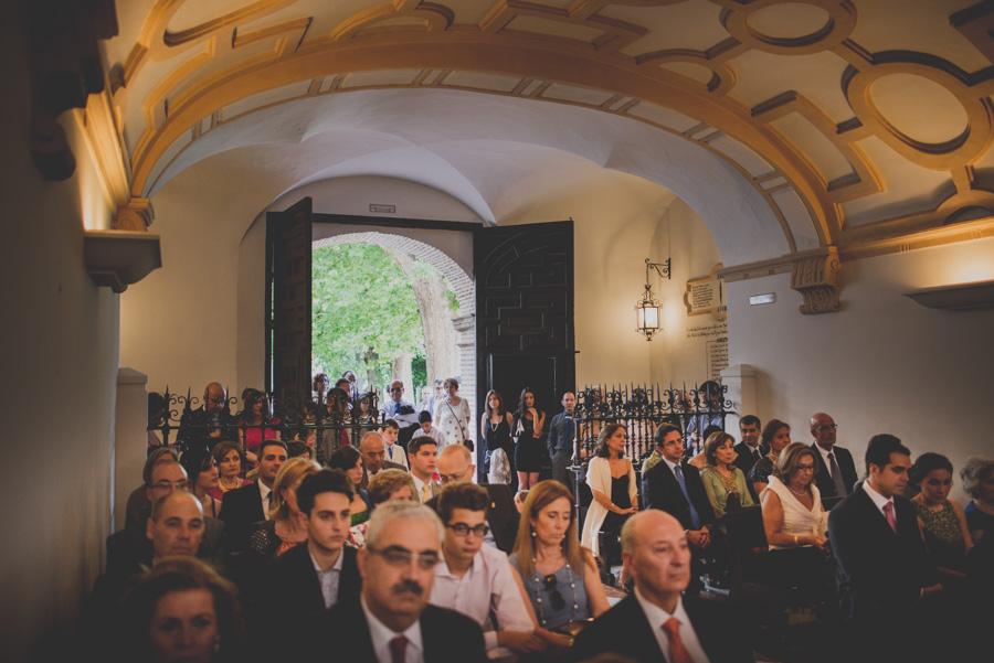 Boda en el Convento de las Mercedarias, La Zubia. Hotel Saray, Granada. Fran Ménez Fotógrafo de Bodas. Boda de Salome y David. 67