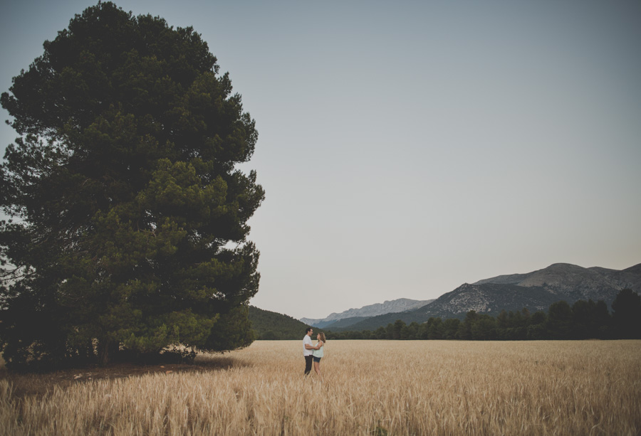 Isabel y Justo. Pre Boda en Almería. Fran Ménez, Fotógrafo de Boda en Almería 18