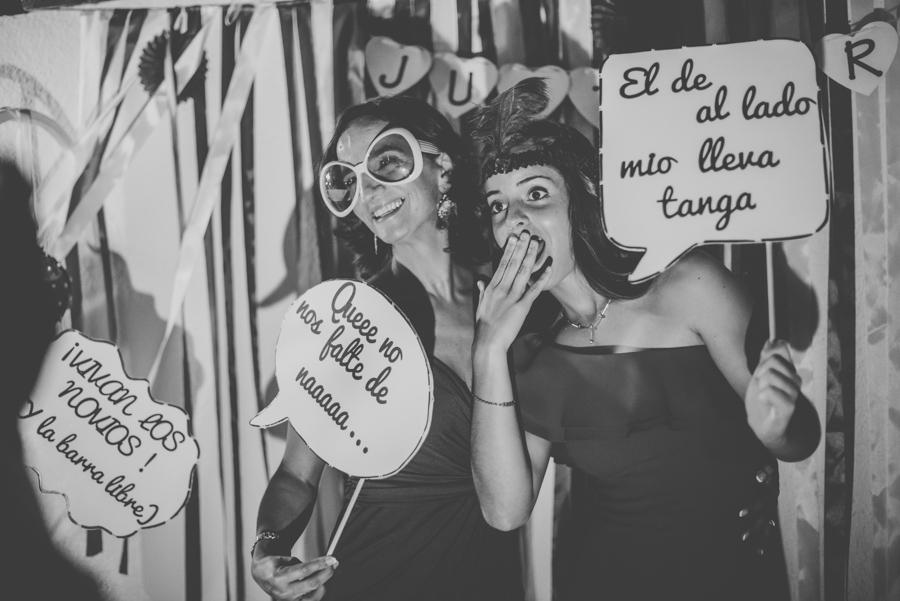 Boda Eli e Ismael. La Chumbera. Fran Ménez Fotografo de Bodas. Hotel el Ladrón del Agua. Casa del Capitel Nazarí 206
