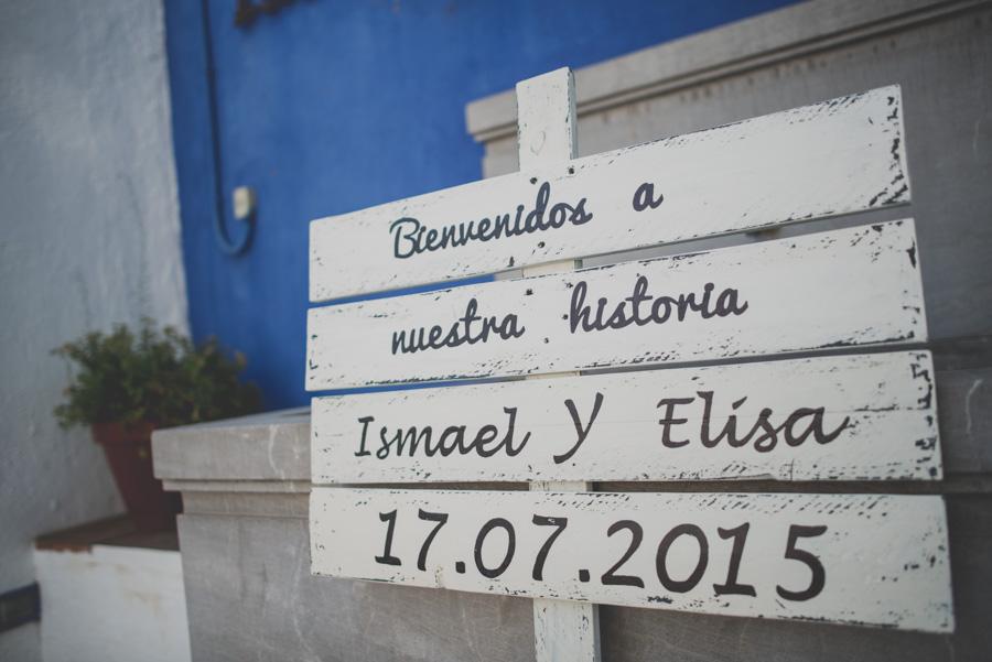 Boda Eli e Ismael. La Chumbera. Fran Ménez Fotografo de Bodas. Hotel el Ladrón del Agua. Casa del Capitel Nazarí 55