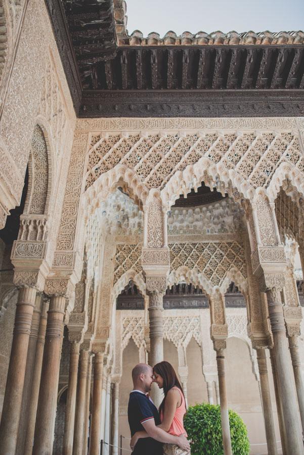 Sesion Fotografica en Granada. Viajar a Granada. Visitar Granada. Fotografo en Granada. Photographer in Granada. Visit Granada. Tourism Granada. Travel to Granada. Photo shoot in granada 12
