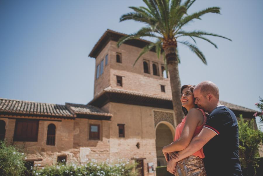 Sesion Fotografica en Granada. Viajar a Granada. Visitar Granada. Fotografo en Granada. Photographer in Granada. Visit Granada. Tourism Granada. Travel to Granada. Photo shoot in granada 17