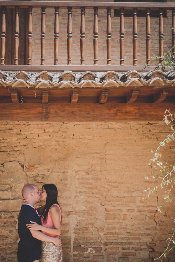 Sesion Fotografica en Granada. Viajar a Granada. Visitar Granada. Fotografo en Granada. Photographer in Granada. Visit Granada. Tourism Granada. Travel to Granada. Photo shoot in granada 18