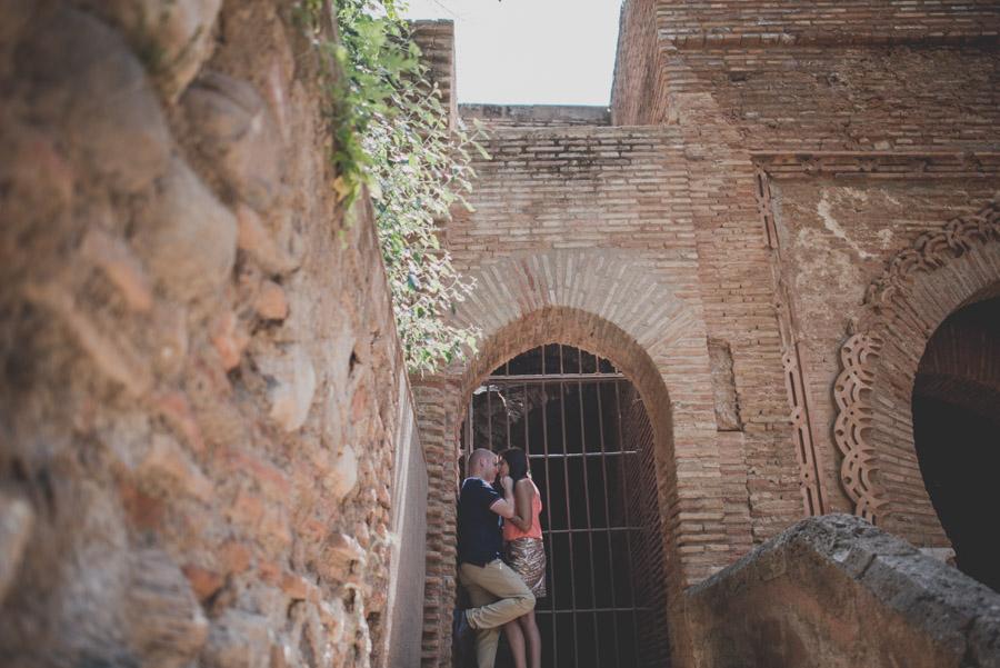 Sesion Fotografica en Granada. Viajar a Granada. Visitar Granada. Fotografo en Granada. Photographer in Granada. Visit Granada. Tourism Granada. Travel to Granada. Photo shoot in granada 20