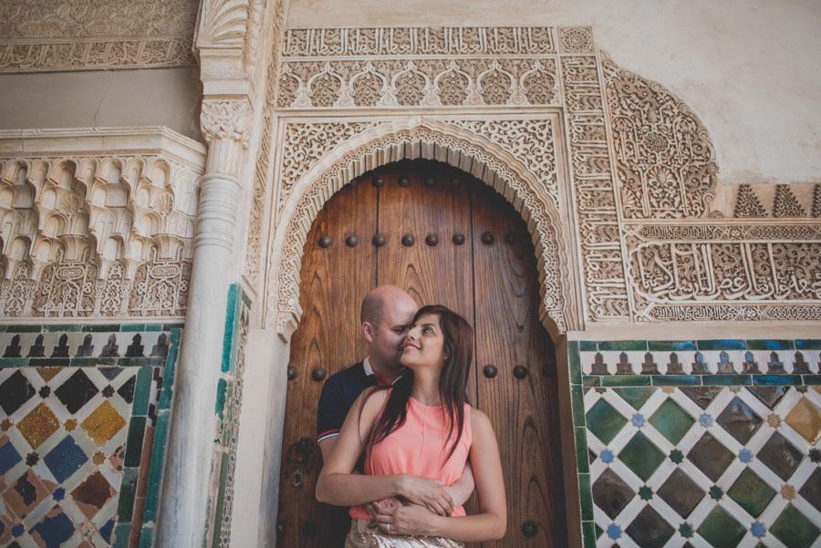 Sesion Fotografica en Granada. Viajar a Granada. Visitar Granada. Fotografo en Granada. Photographer in Granada. Visit Granada. Tourism Granada. Travel to Granada. Photo shoot in granada 6