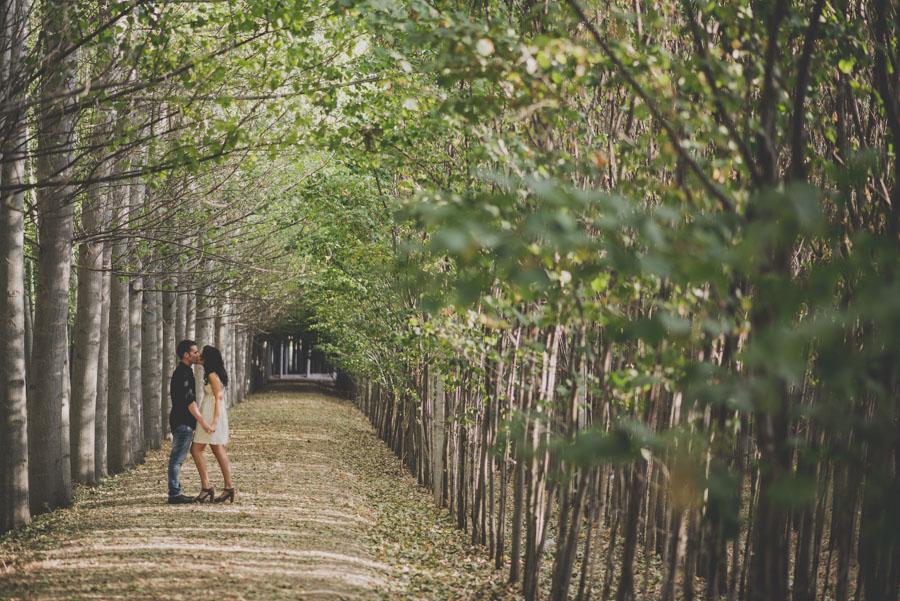 Fran Ménez Fotógrafo Bodas Granada. Fotografía de Bodas Granada. Lorena y Jose. Pre Boda 1