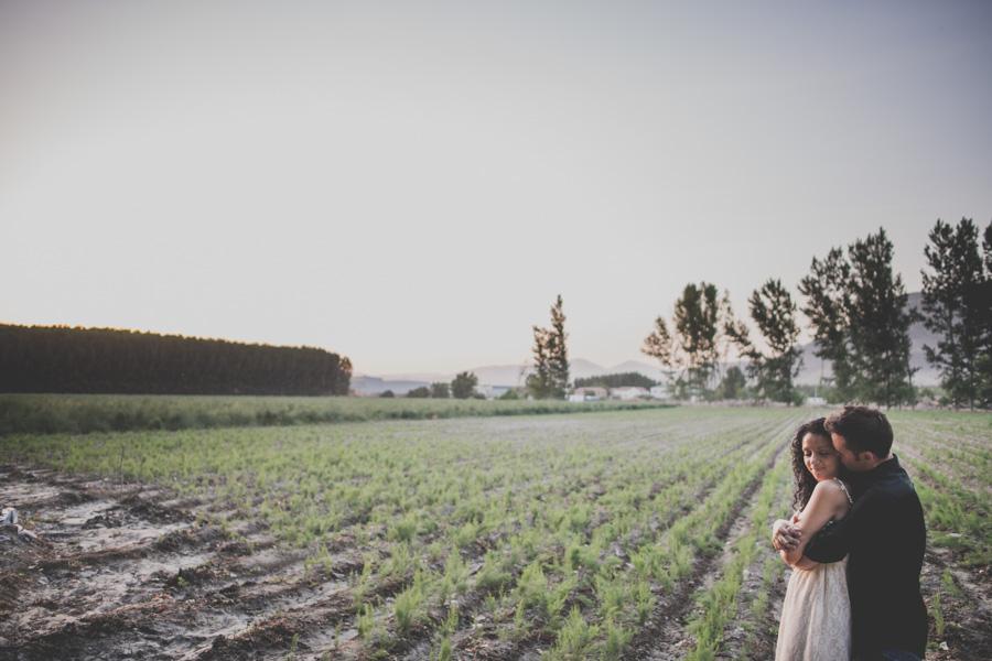 Fran Ménez Fotógrafo Bodas Granada. Fotografía de Bodas Granada. Lorena y Jose. Pre Boda 23