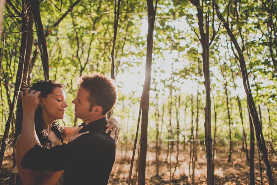 Fran Ménez Fotógrafo Bodas Granada. Fotografía de Bodas Granada. Lorena y Jose. Pre Boda 7