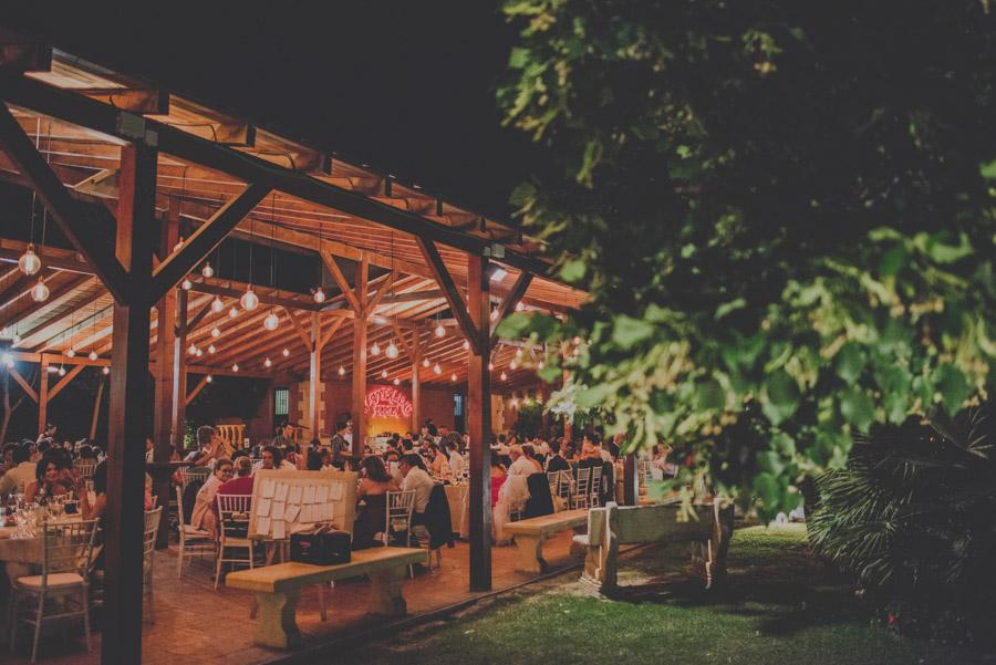 Rocio y Antonio. Boda en Restaurante Mayerling, Otura, Granada. Fran Ménez Fotógrafo de Bodas en Granada. Fotografías de Boda 159