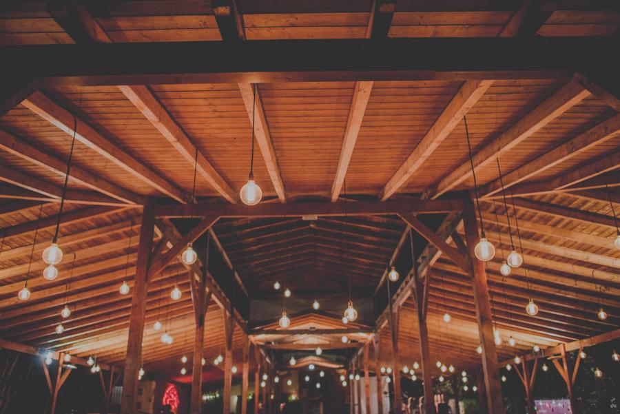 Rocio y Antonio. Boda en Restaurante Mayerling, Otura, Granada. Fran Ménez Fotógrafo de Bodas en Granada. Fotografías de Boda 160