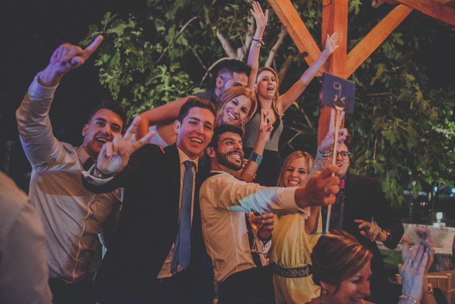 Rocio y Antonio. Boda en Restaurante Mayerling, Otura, Granada. Fran Ménez Fotógrafo de Bodas en Granada. Fotografías de Boda 166