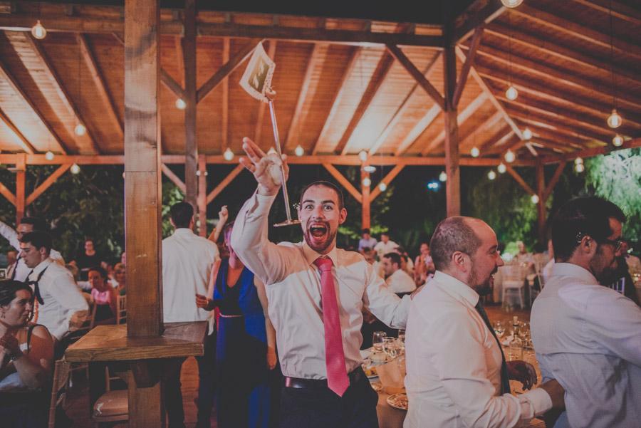 Rocio y Antonio. Boda en Restaurante Mayerling, Otura, Granada. Fran Ménez Fotógrafo de Bodas en Granada. Fotografías de Boda 169