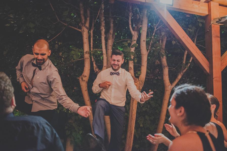 Rocio y Antonio. Boda en Restaurante Mayerling, Otura, Granada. Fran Ménez Fotógrafo de Bodas en Granada. Fotografías de Boda 187