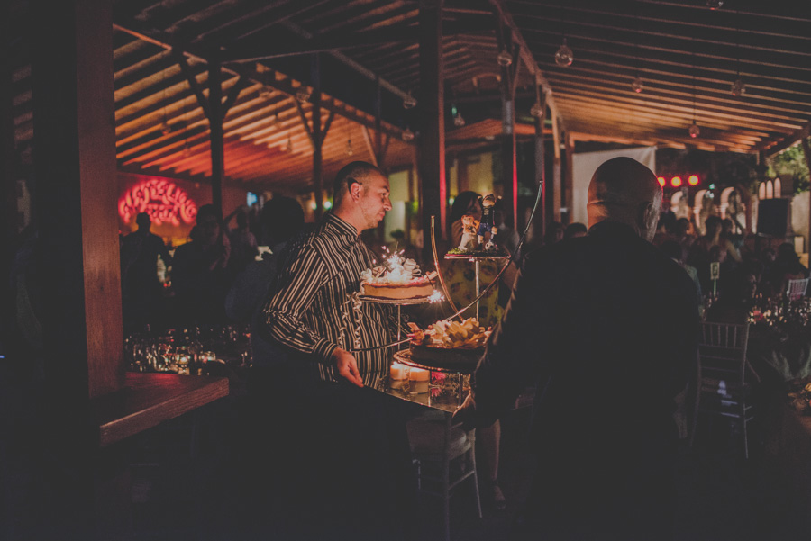 Rocio y Antonio. Boda en Restaurante Mayerling, Otura, Granada. Fran Ménez Fotógrafo de Bodas en Granada. Fotografías de Boda 190