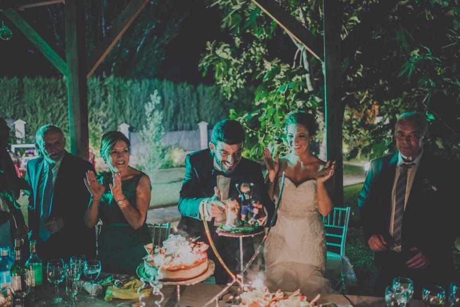 Rocio y Antonio. Boda en Restaurante Mayerling, Otura, Granada. Fran Ménez Fotógrafo de Bodas en Granada. Fotografías de Boda 191