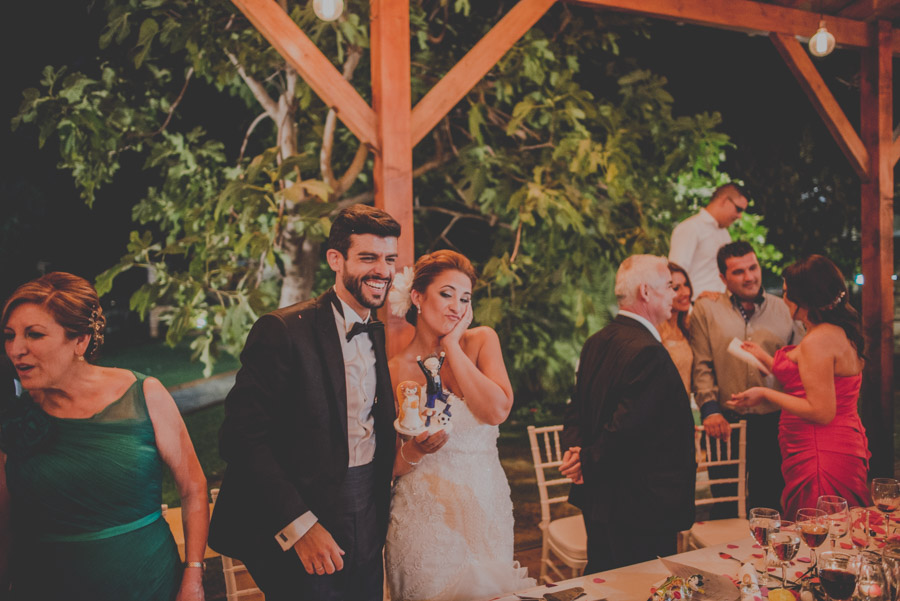 Rocio y Antonio. Boda en Restaurante Mayerling, Otura, Granada. Fran Ménez Fotógrafo de Bodas en Granada. Fotografías de Boda 195