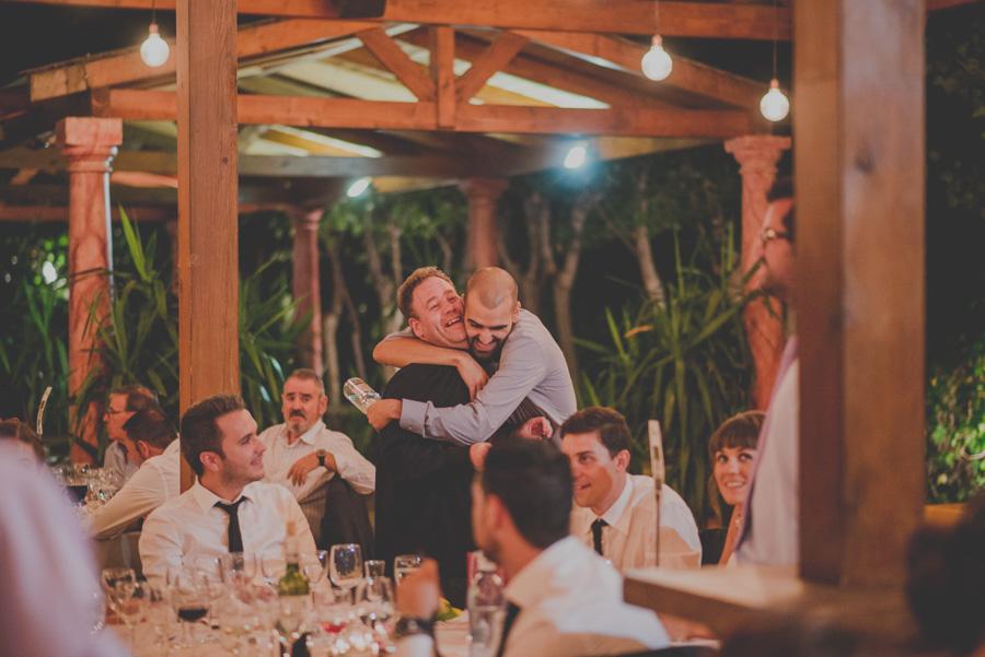 Rocio y Antonio. Boda en Restaurante Mayerling, Otura, Granada. Fran Ménez Fotógrafo de Bodas en Granada. Fotografías de Boda 199