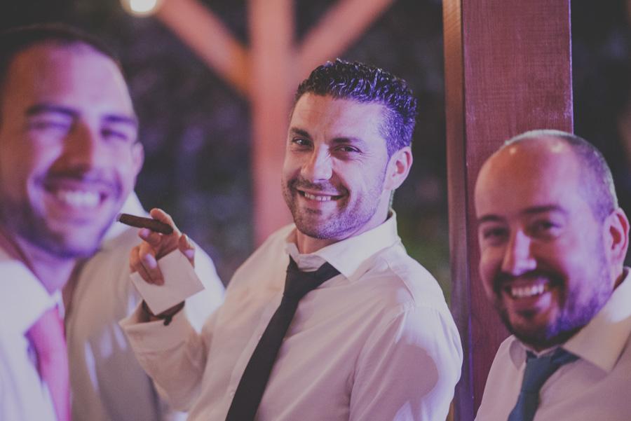 Rocio y Antonio. Boda en Restaurante Mayerling, Otura, Granada. Fran Ménez Fotógrafo de Bodas en Granada. Fotografías de Boda 208