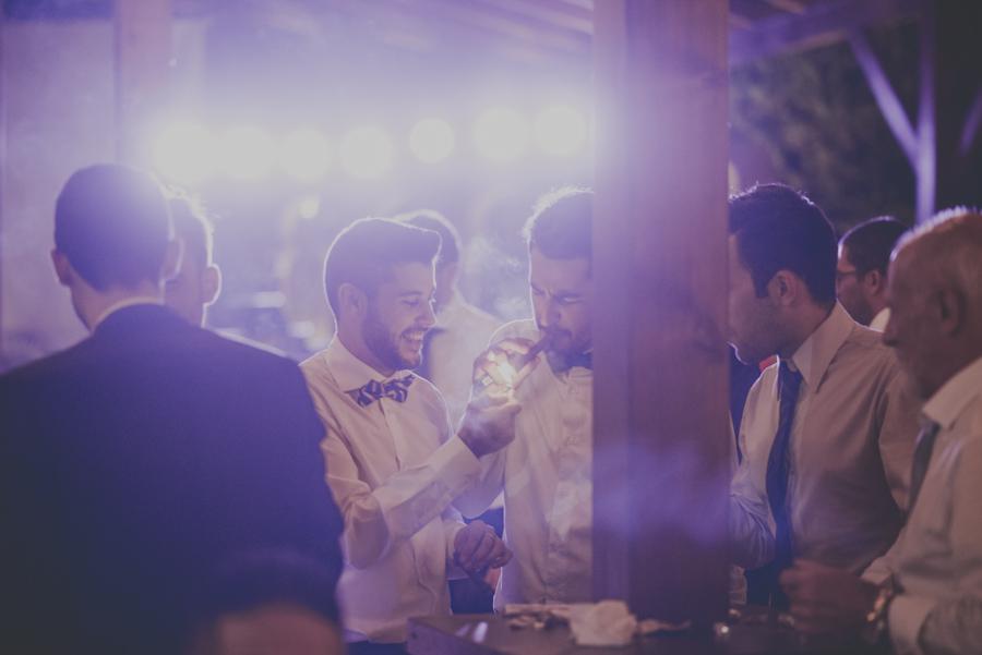 Rocio y Antonio. Boda en Restaurante Mayerling, Otura, Granada. Fran Ménez Fotógrafo de Bodas en Granada. Fotografías de Boda 209