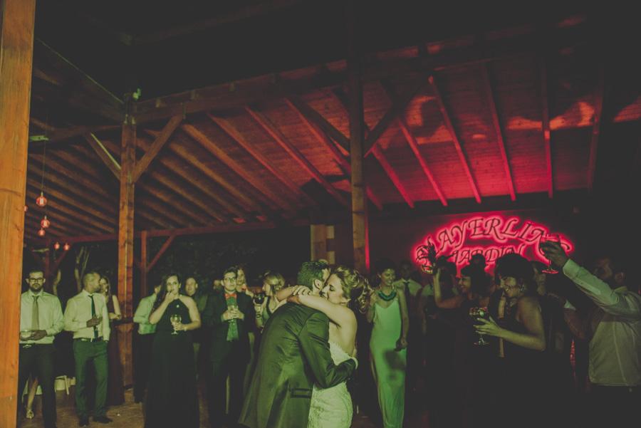 Rocio y Antonio. Boda en Restaurante Mayerling, Otura, Granada. Fran Ménez Fotógrafo de Bodas en Granada. Fotografías de Boda 222