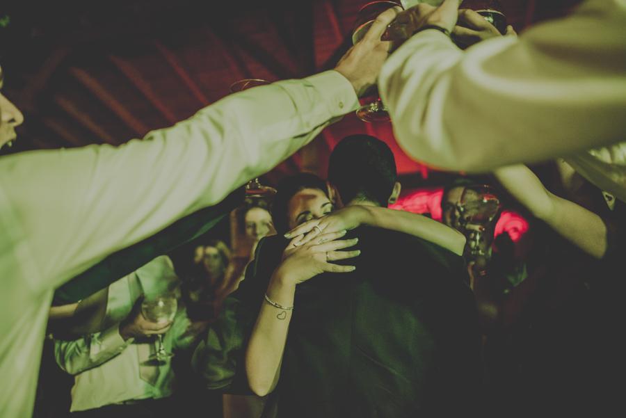 Rocio y Antonio. Boda en Restaurante Mayerling, Otura, Granada. Fran Ménez Fotógrafo de Bodas en Granada. Fotografías de Boda 224