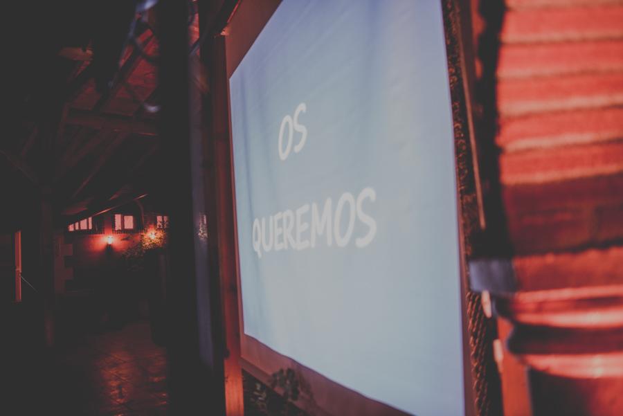 Rocio y Antonio. Boda en Restaurante Mayerling, Otura, Granada. Fran Ménez Fotógrafo de Bodas en Granada. Fotografías de Boda 226