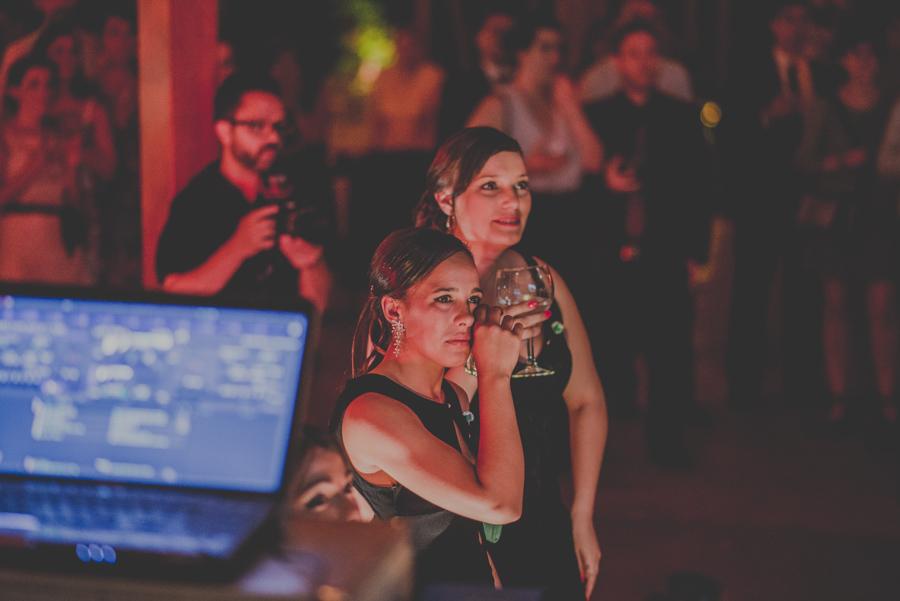 Rocio y Antonio. Boda en Restaurante Mayerling, Otura, Granada. Fran Ménez Fotógrafo de Bodas en Granada. Fotografías de Boda 231