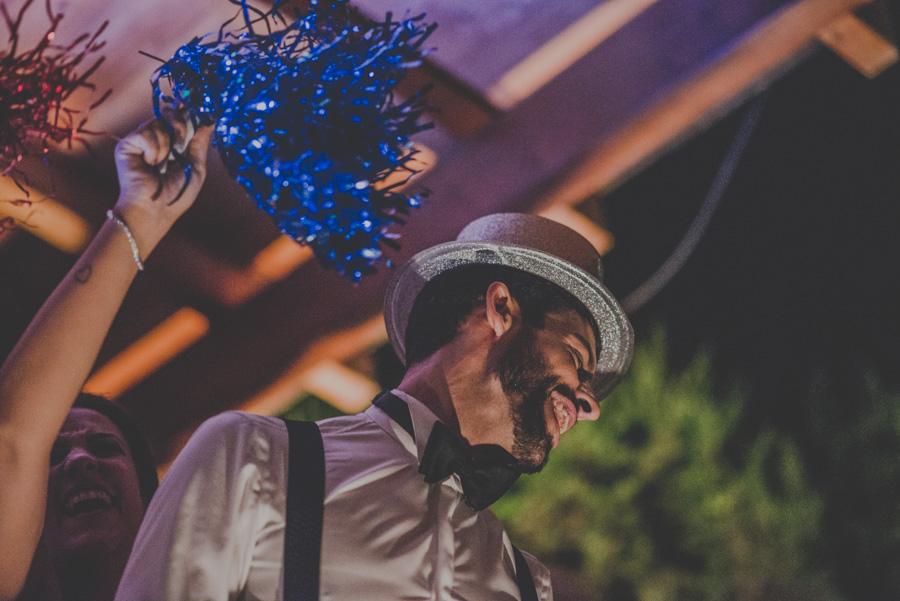 Rocio y Antonio. Boda en Restaurante Mayerling, Otura, Granada. Fran Ménez Fotógrafo de Bodas en Granada. Fotografías de Boda 236