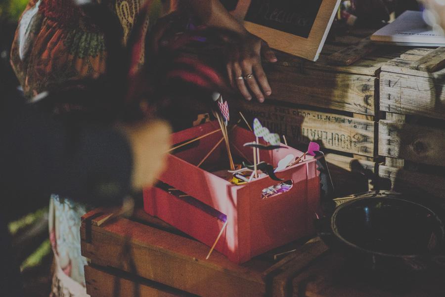 Rocio y Antonio. Boda en Restaurante Mayerling, Otura, Granada. Fran Ménez Fotógrafo de Bodas en Granada. Fotografías de Boda 238
