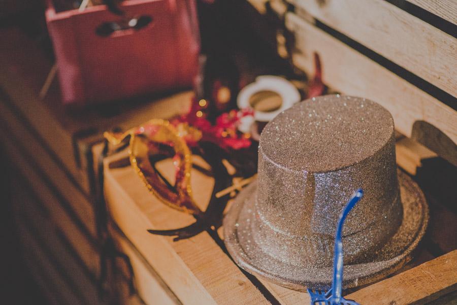 Rocio y Antonio. Boda en Restaurante Mayerling, Otura, Granada. Fran Ménez Fotógrafo de Bodas en Granada. Fotografías de Boda 241