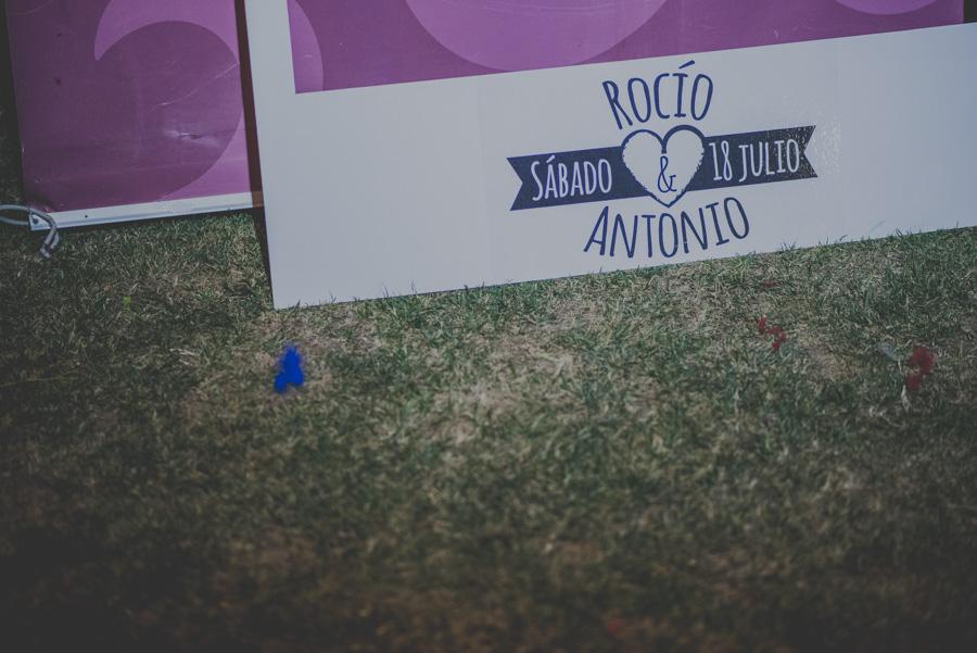 Rocio y Antonio. Boda en Restaurante Mayerling, Otura, Granada. Fran Ménez Fotógrafo de Bodas en Granada. Fotografías de Boda 242