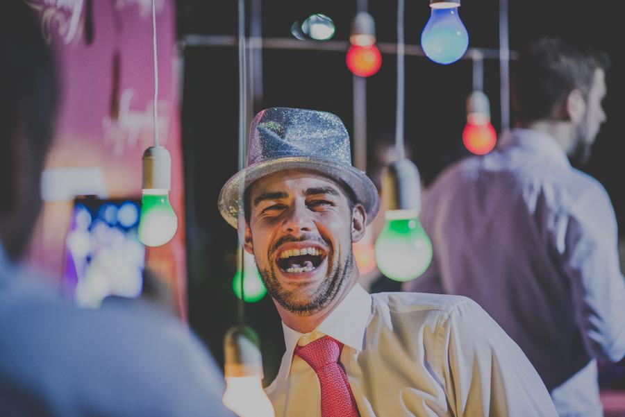 Rocio y Antonio. Boda en Restaurante Mayerling, Otura, Granada. Fran Ménez Fotógrafo de Bodas en Granada. Fotografías de Boda 246