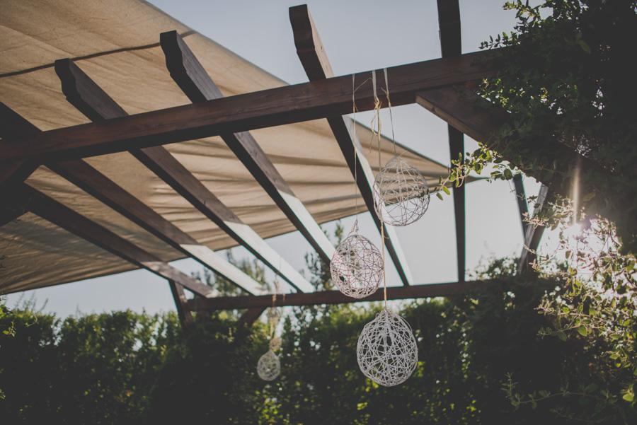 Rocio y Antonio. Boda en Restaurante Mayerling, Otura, Granada. Fran Ménez Fotógrafo de Bodas en Granada. Fotografías de Boda 38