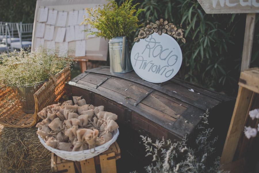 Rocio y Antonio. Boda en Restaurante Mayerling, Otura, Granada. Fran Ménez Fotógrafo de Bodas en Granada. Fotografías de Boda 45