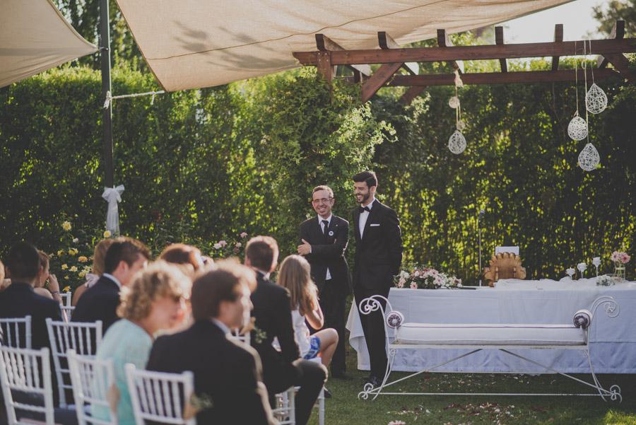 Rocio y Antonio. Boda en Restaurante Mayerling, Otura, Granada. Fran Ménez Fotógrafo de Bodas en Granada. Fotografías de Boda 50