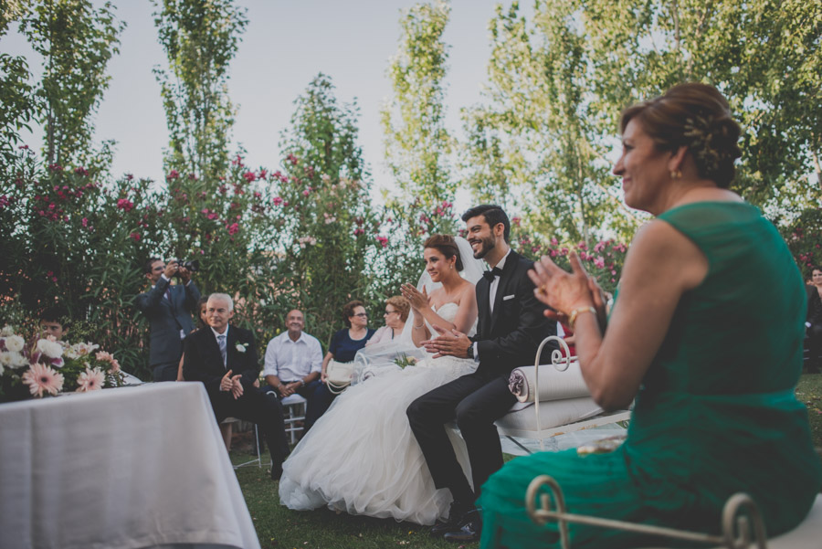 Rocio y Antonio. Boda en Restaurante Mayerling, Otura, Granada. Fran Ménez Fotógrafo de Bodas en Granada. Fotografías de Boda 67