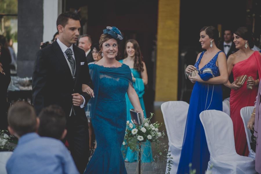 Fotografos de Boda en Jaen. Fran Menez. Parque Jardines de Jabalcuz. Mari Carmen y Ruben. 34