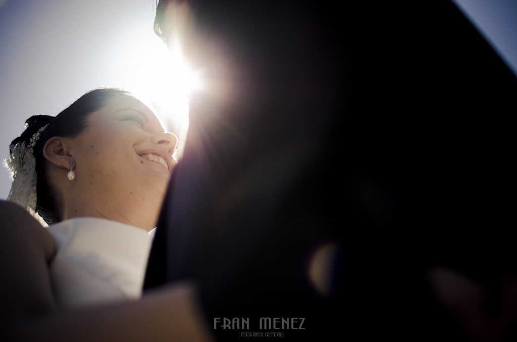114 Fotografo de Boda en Granada. Fotografia Creativa. Fran Menez