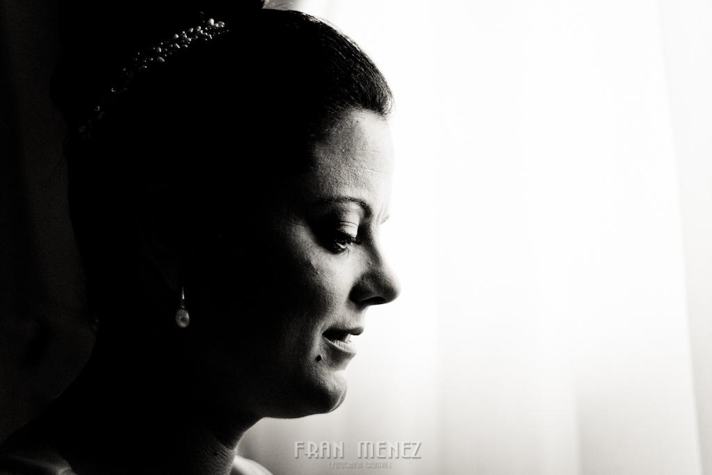 25 Fotografo de Boda en Granada. Fotografia Creativa. Fran Menez
