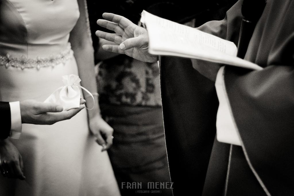 72b Fotografo de Boda en Granada. Fotografia Creativa. Fran Menez