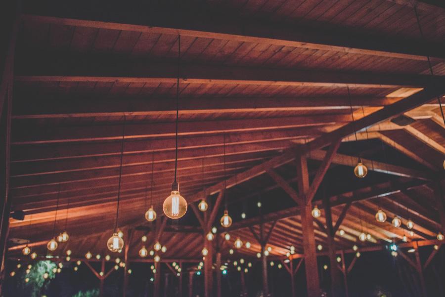 Leticia y Abraham. Boda en Ogijares y Restaurante Mayerling. Fran Menez Fotografos de Boda 43